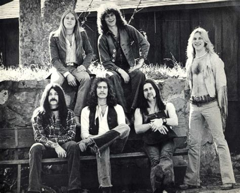 black arkansas black oak arkansas pictures metrolyrics