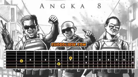 Kaos Endank Soekamti Tancap Gas chord lagu endank soekamti blackhairstylecuts