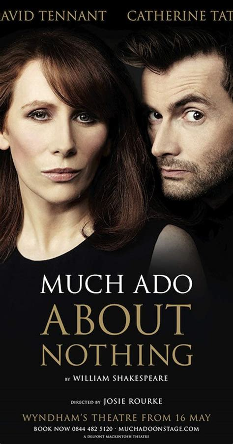 david tennant much ado about nothing dvd much ado about nothing 2011 imdb
