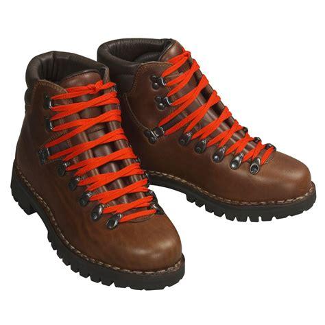 dunham boots dunham waterproof hiking boots for 75180 save 66