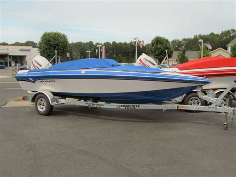 checkmate pulsare boats for sale checkmate pulsare 1850 boats for sale