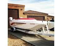 dcb boats for sale by owner dcb powerboats for sale by owner