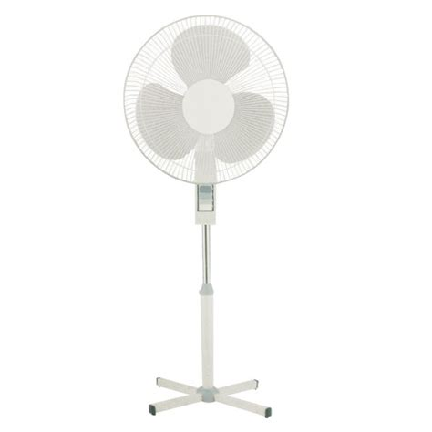 30 inch pedestal fan 30 inch pedestal fan car interior design