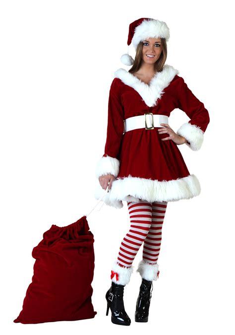 santa s helper santa costume wallpaper