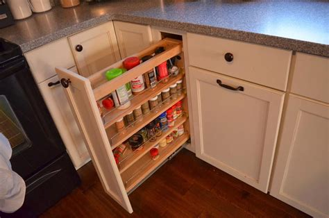 kitchen corner storage ideas corner kitchen cabinet ideas monsterlune
