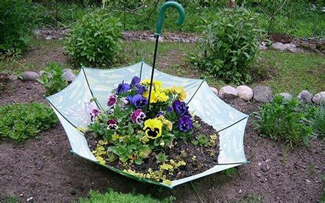 vasi per piante da esterno i vasi da esterno vasi per piante modelli vaso