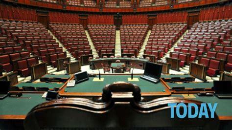 legge elettorale approvato il rosatellum sar 224 il testo base