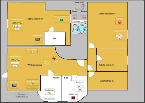 android floor plan app floor plan app android best free home design idea inspiration