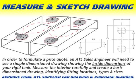 boat gas tank calculator atl fuel gauge wiring diagram 29 wiring diagram images