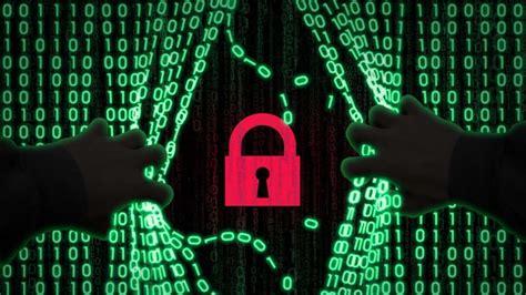 north korean hacking group lazarus blamed  spate