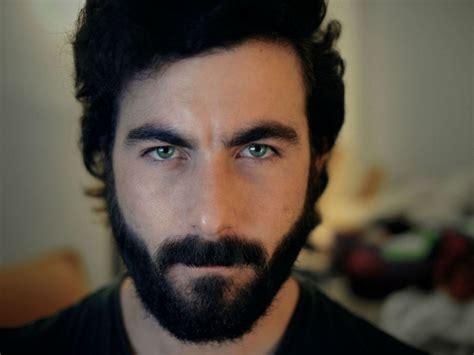 spartan hairstyle men gu 237 a para tener una barba ideal seg 250 n tu rostro mak 237 a