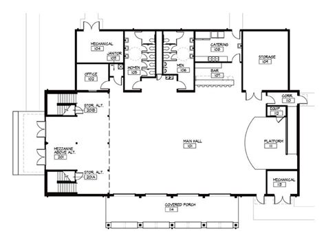 Backyard Wedding Floor Plan 17 Best Images About Venue Floor Plans On