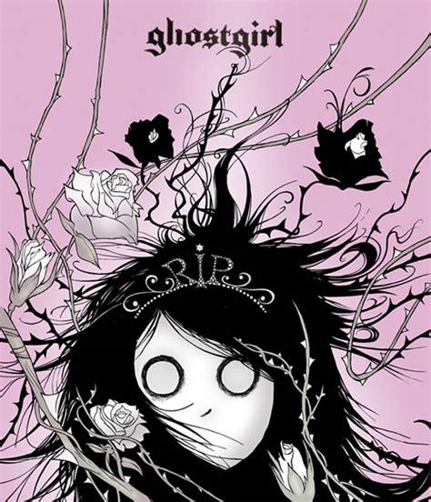 libro tokyo ghost 2 unos unos pocos wallpapers
