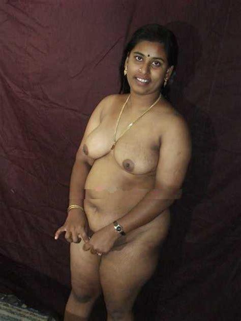 Village Moti Aunty Xxx Sex Photo Fat Lady Latest Collection