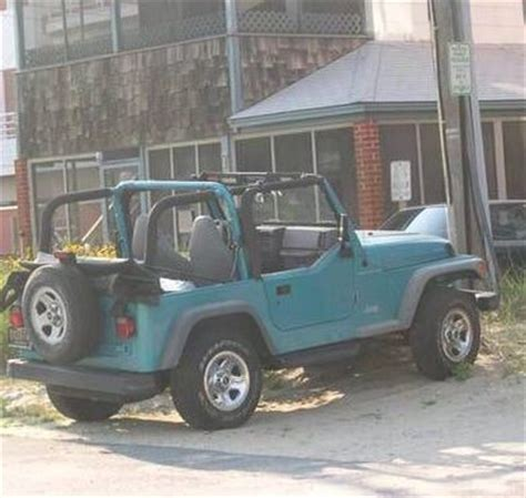 aqua jeep 17 best images about cars on pinterest cars convertible
