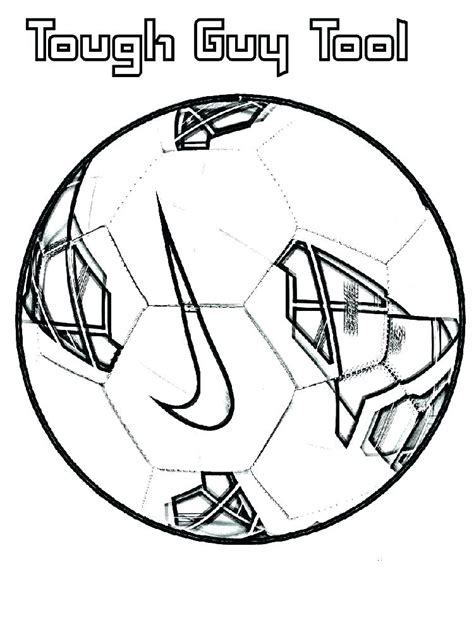 Soccer Coloring Pages For by Soccer Coloring Sheet Coloring Pages Of Soccer Soccer