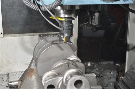 titus induction units titus induction units 28 images anemostat air terminals vav boxes retrofit kits hvac