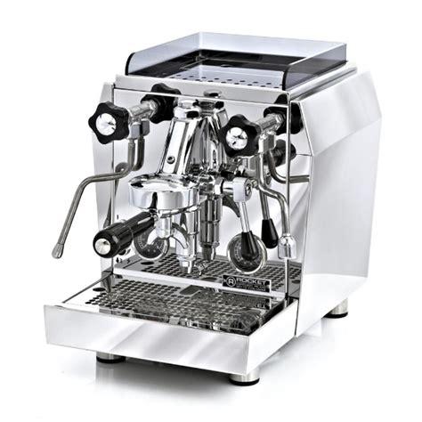 Rocket Coffee Machine rocket coffee machines comparison chart including models