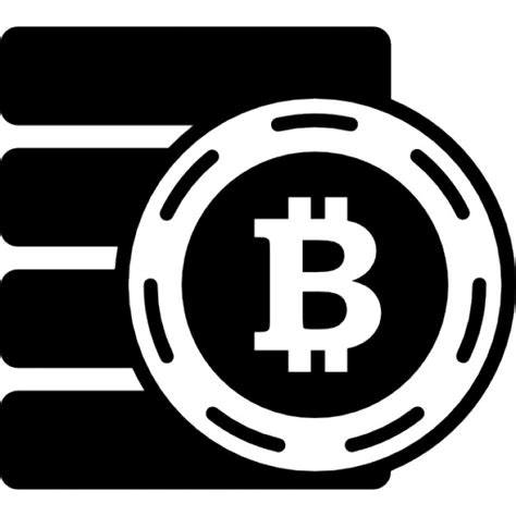 bitcoin symbol bitcoin symbol icons free download