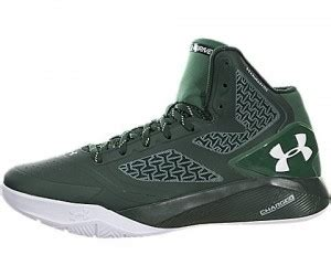 wide foot basketball shoes the 7 best basketball shoes for wide guide of 2018