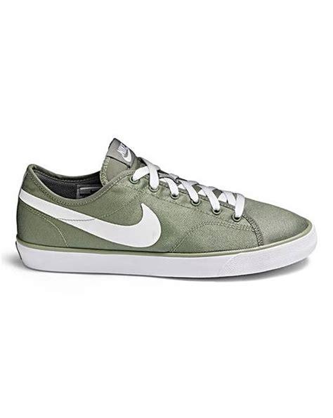 Sepatu Nike Primo Court Classics Original nike primo court trainers jacamo