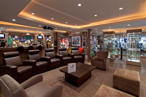 design ideas man cave 50 best man cave ideas and designs for 2017