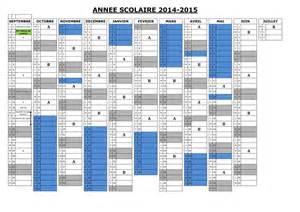 calendrier 2015 semaine 39 new calendar template site
