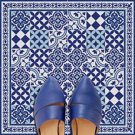 traditional tiles floor tiles floor vinyl tile