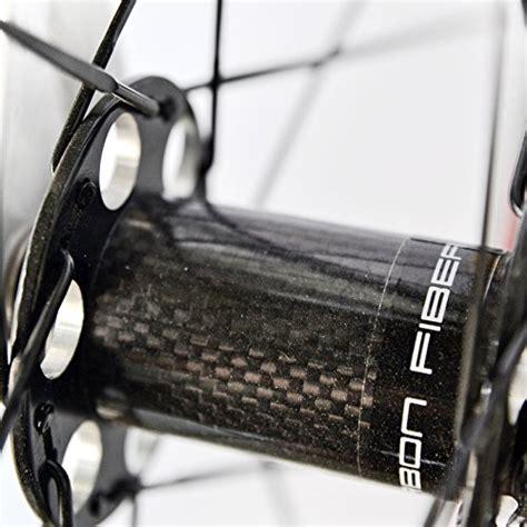 beiou 174 carbon fiber 650b mountain bike 27 5 inch 10 7kg