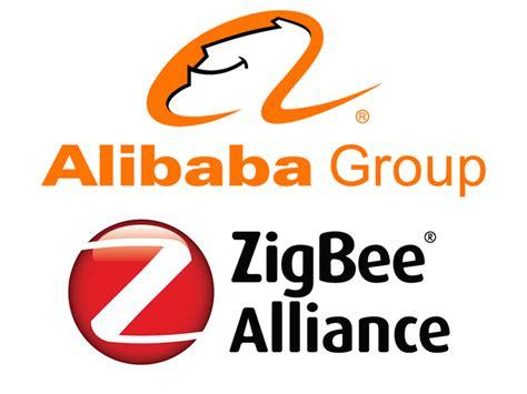 alibaba yunos alibaba s yunos joins zigbee alliance residentialsystems com