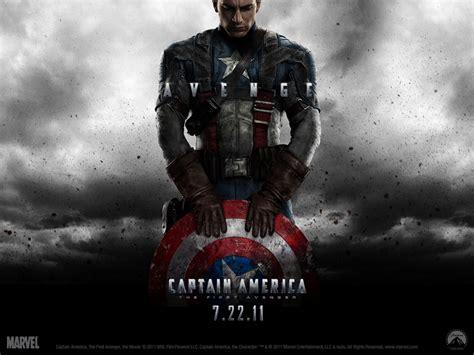 film captain america marvel future tense captain america the first avenger panels