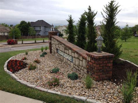 garden gate landscaping raymore izvipi com