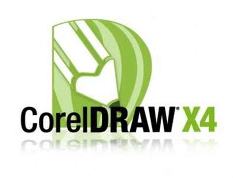design grafis apa design grafis gratis apa itu coreldraw