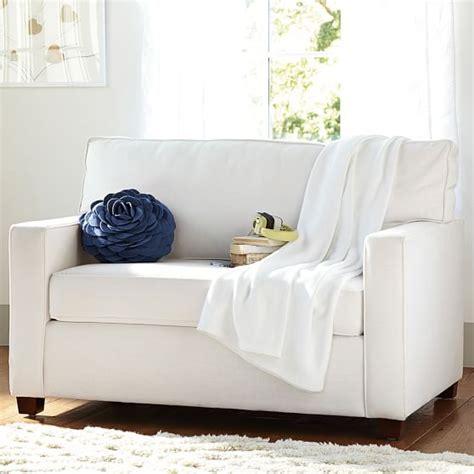 Half Sleeper by Chair And A Half Sleeper Sofa Beautiful Chair And A Half