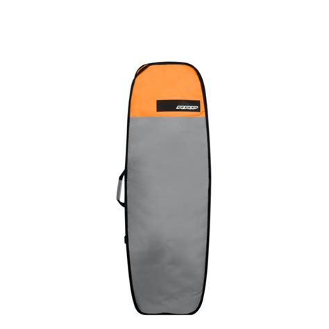 sacca tavola windsurf offerte prodotti kite surf sacca kite da viaggio rrd