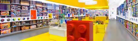Home Design Stores Nashville Tn lego com lego stores home all stores
