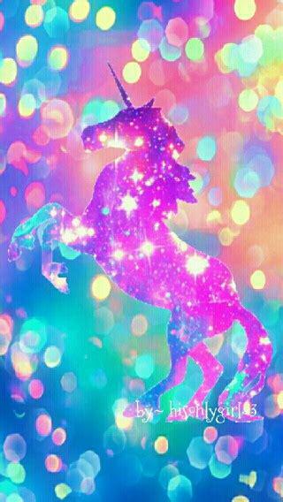 girly rainbow wallpaper rainbow unicorn sparkles wallpapers backgrounds