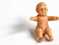 ab wann geschlecht ab wann sieht das geschlecht des babys im ultraschall