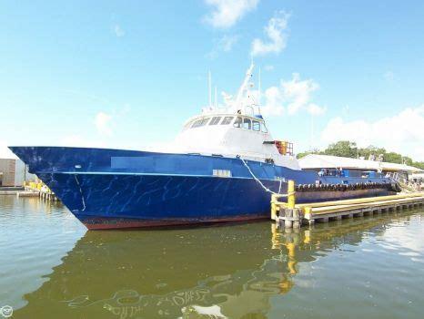 pontoon boats for sale venice fl page 1 of 63 boats for sale in louisiana boattrader