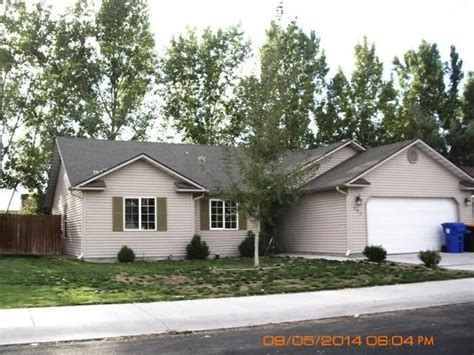 falls idaho reo homes foreclosures in falls