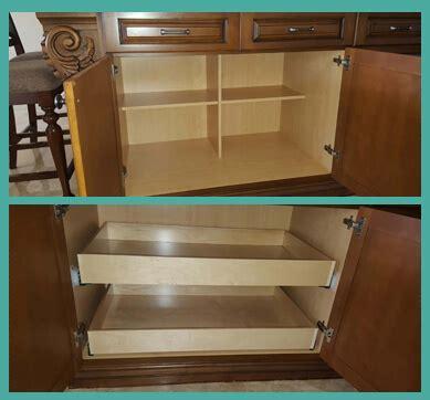 riviera kitchen cabinets custom kitchen cabinets in riviera cupboard converters