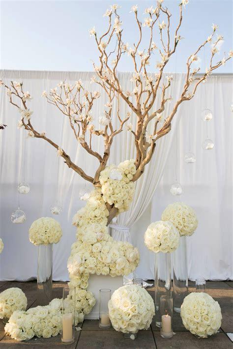 manzanita wedding  pinterest festival themed wedding