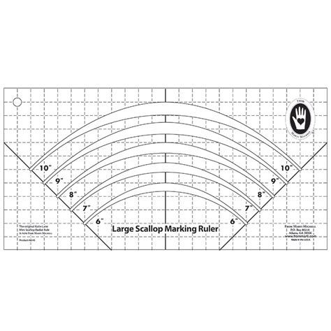 template ruler price rulers templates