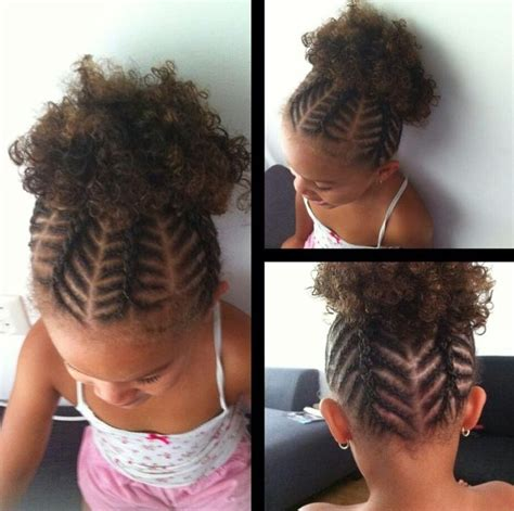 little black girl hairstyles 30 stunning kids hairstyles little black girls hairstyles for school hairstyles website number one in the world