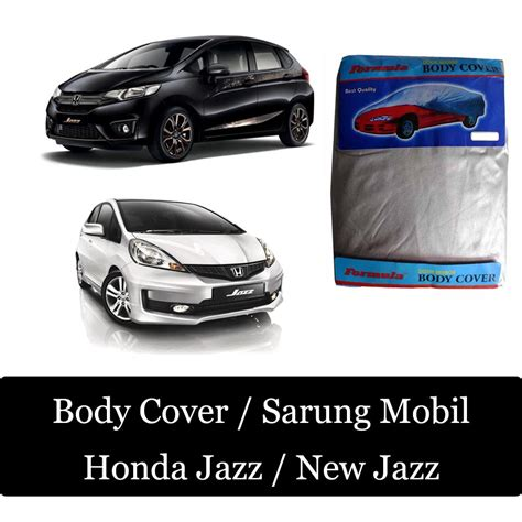 Sarung Tutup Mobil All New Crv Cover All New Crv jual harga cover sarung mobil all new jazz pinassotte