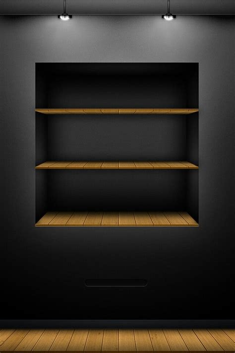 1209 best images about shelf on iphone 5