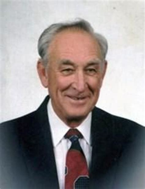 carson brown obituary winston salem carolina