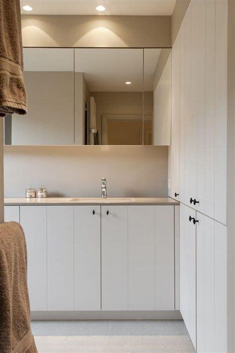 landelijke keukens nieuwleusen 25 beste idee 235 n over landelijke badkamers op pinterest
