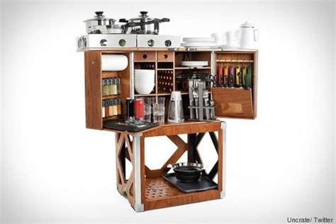 cuisine mobile vid 201 o la cuisine mobile qui va faire r 234 ver les