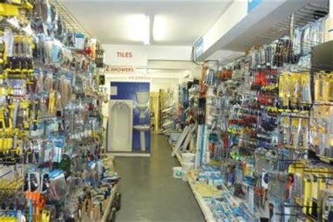 Plumbing Merchants by Ak Plumbing Diy Plumbers Merchants In Bradford